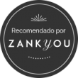 recomendado-por-zankyou